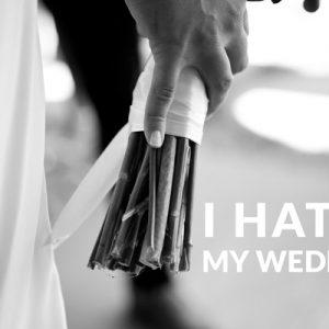 The Celebrity Wedding Vendor
