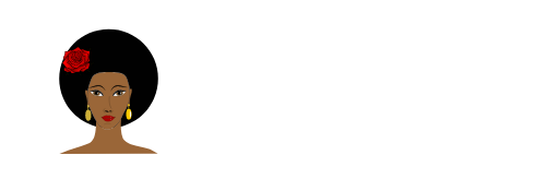 Wedding Vendor 101